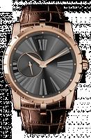 Мужские часы Roger Dubuis DBEX0352