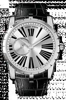 Мужские часы Roger Dubuis DBEX0354