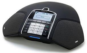 Телефон для конференций Konftel 300Wx-WOB, фото 2