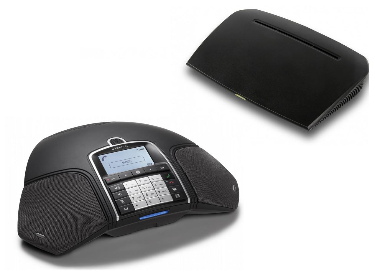 Телефон для конференцій Konftel 300Wx
