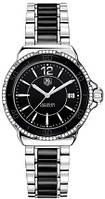 Жіночі годинники Tag Heuer WAH1212.BA0859