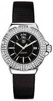 Жіночі годинники Tag Heuer WAH1217.FC6218