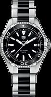 Жіночі годинники Tag Heuer WAY131G.BA0913
