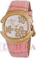 Женские часы Ted Lapidus C70160-28 YZF