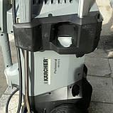 Мінімийка Karcher HD 5/15 C, фото 2