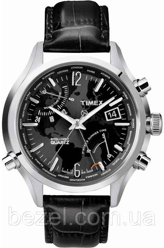 Мужские часы Timex Tx2n943
