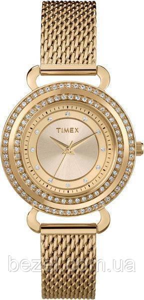 Женские часы Timex Tx2p232