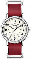 Мужские часы Timex Tx2p493