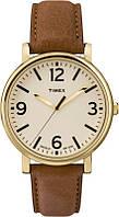 Мужские часы Timex Tx2p527