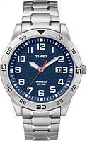 Мужские часы Timex Tx2p61500