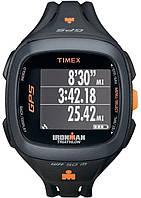 Мужские часы Timex Tx5k742