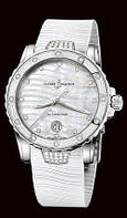 Женские часы Ulysse Nardin 8153-180E-3C/10