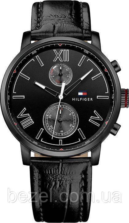 Мужские часы Tommy Hilfiger 1791310