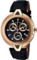 Мужские часы Valentino VL51lcq5009 s009