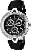 Мужские часы Valentino VL51lcq9909 s009