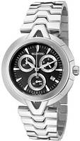 Мужские часы Valentino VL51lcq9909 s099