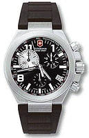 Мужские часы Victorinox Swiss Army V241157