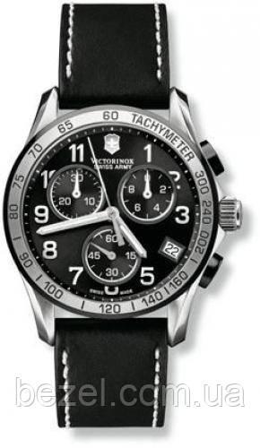 Часы Swiss Army отзывы