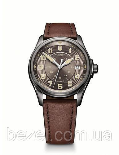 Мужские часы Victorinox Swiss Army V241519