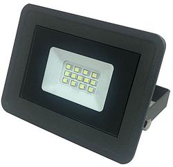 LED прожектор Biom 10W 6500К