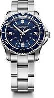 Жіночий годинник Victorinox Swiss Army V241609