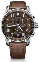 Мужские часы Victorinox Swiss Army V241653