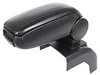 Подлокотник Ford Focus II Mk2 2004- фокус