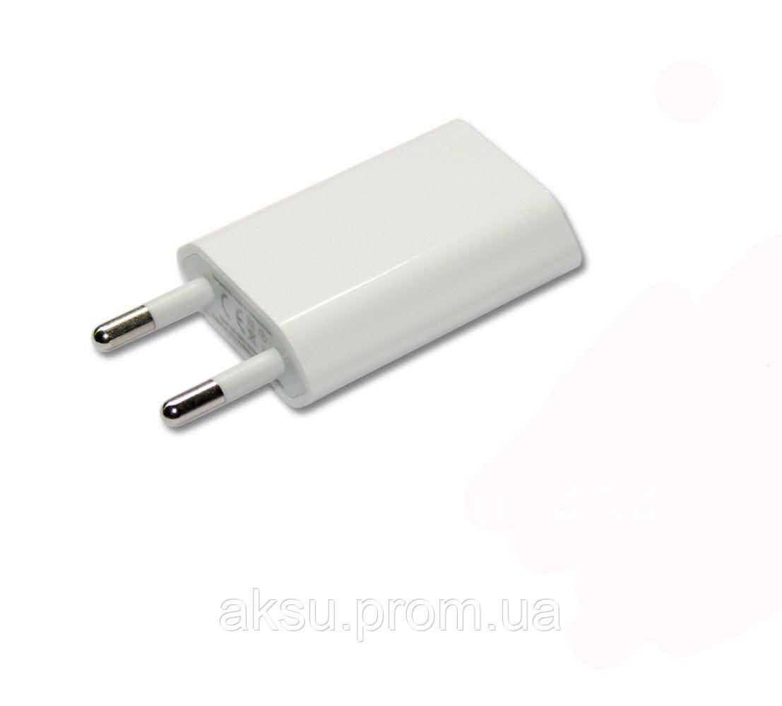 СЗУ для iPhone Power Adapter 5W HQ Apple