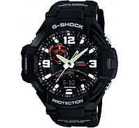 Мужские часы Casio G-Shock Sport GA-1000-1A