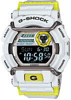Мужские часы Casio G-SHOCK Sport GD-400DN-8