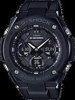 Мужские часы Casio G-SHOCK G-Steel Digital GST-S100G-1B