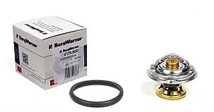 Термостат MB 207-410 OM601-603 - Германия - WAHLER, фото 2