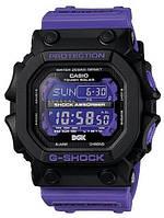 Мужские часы Casio G-SHOCK KING-GX-56DGK Limited Edition