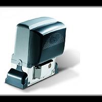 Автоматика для откатных ворот CAME ВХ-78 MAXI kit створка до 800 кг