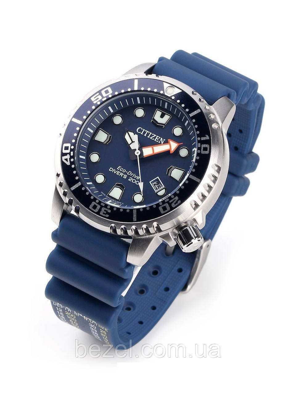 Мужские наручные часы citizen eco drive часы наручные мужские серебро