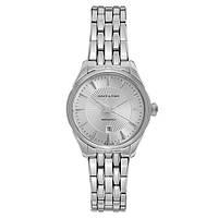 Жіночі годинники Hamilton JazzMaster H42215151 Lady Auto
