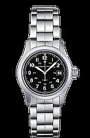 Женские часы Hamilton Khaki Field H68311133