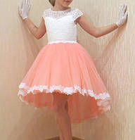 Детские платья от 600 гр.