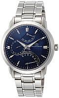 Мужские часы Orient Star Retrograde Automatic WZ0051DE-JDM