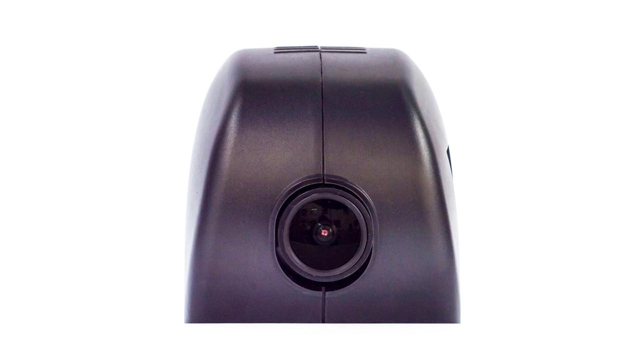 Штатный видеорегистратор Volkswagen/Skoda Uni-03 EN MyWay