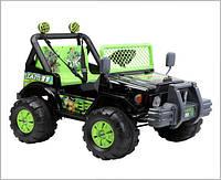 A15 Wrangler. Запасное колесо для детского электромобиля