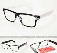 Компьютерные очки под Ray Ban