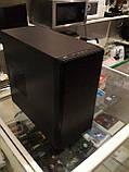 Игровой системный блок / Core™ i3-4170 / 3Tb/ Radeon HD6930, фото 5