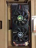 Игровой системный блок / Core™ i3-4170 / 3Tb/ Radeon HD6930, фото 7