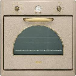 Духовой шкаф Franke CM 55 G OA