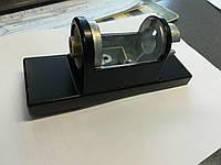 Кронштейн кріплення дзеркала  EOS Neoplan BOVA