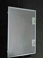 Фильтр алюминиевый 536*343