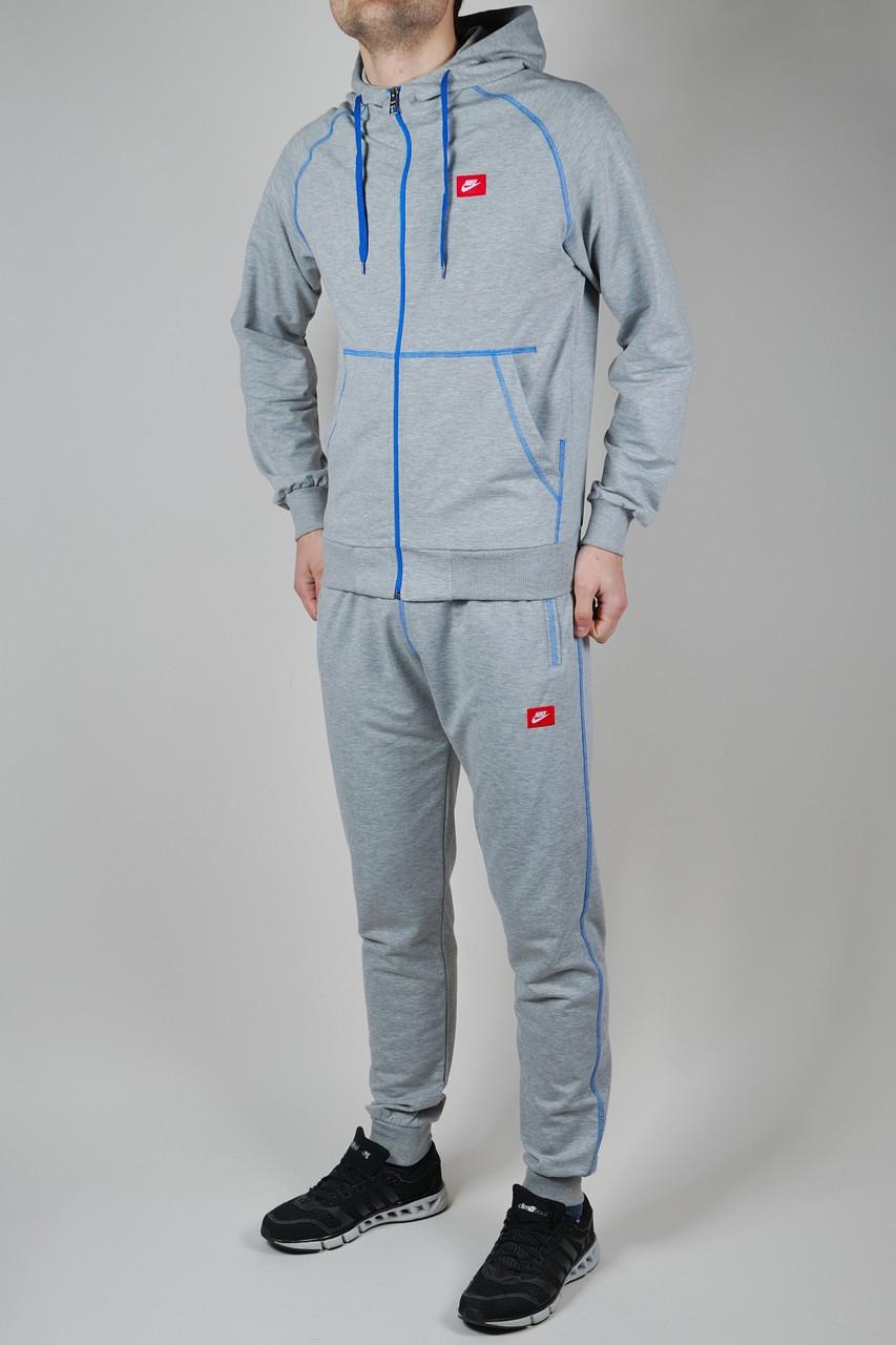 9c24e4809930 Купить Мужской спортивный костюм Nike в Днепре от компании
