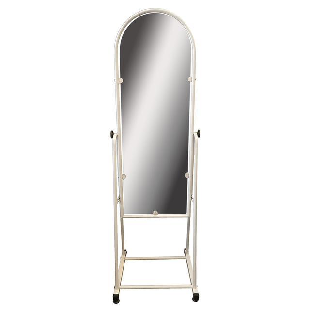 Тогровые зеркала
