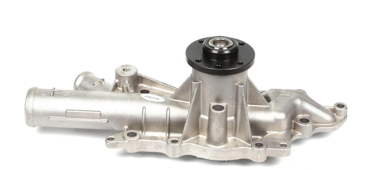 Помпа воды Спринтер + Вито Sprinter (906) \ Vito (639) 2.2 CDI, Германия - MEYLE